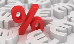 Nhiều ngân hàng tiếp tục tăng lãi suất gửi tiết kiệm