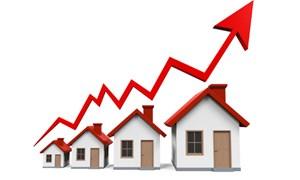 Nguồn cung nhà ở giảm, giá có thể bị đẩy lên