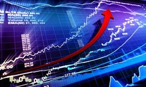 Chính sách tiền tệ và tỷ suất sinh lợi thị trường chứng khoán: Từ phân tích biến động GARCH