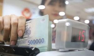 Ổn định tiền tệ mới thu hút được đầu tư