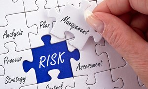 Đo lường mức độ chấp nhận rủi ro trong doanh nghiệp