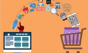 Kinh nghiệm quản lý thuế đối với hoạt động kinh doanh thương mại điện tử