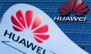 Lợi ích từ Huawei lớn hơn rủi ro an ninh