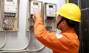 Nhiệt độ ngoài trời tại Hà Nội tỷ lệ thuận với hóa đơn tiền điện