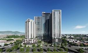 Nhân tố ảnh hưởng đến hành vi mua căn hộ chung cư cao cấp của người tiêu dùng tại TP. Đà Nẵng