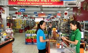 """Phải định nghĩa đúng """"hàng Việt Nam"""""""