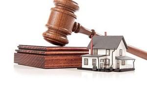 Sửa đổi, bổ sung quy định về sắp xếp lại, xử lý tài sản công