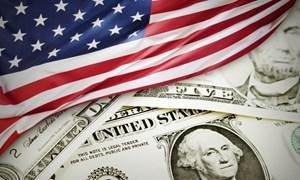 Kinh tế Mỹ được dự báo sẽ hạ nhiệt tăng trưởng từ thời điểm này