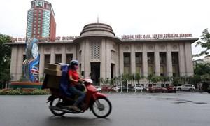 WSJ: Mỹ công bố đạt thỏa thuận về chính sách tỷ giá với Việt Nam