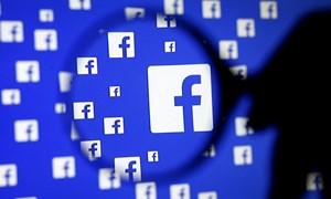 Việt Nam siết quảng cáo trên Facebook, YouTube