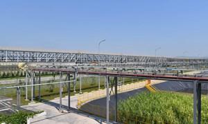 Hơn 4 năm sau sự cố môi trường, Formosa bây giờ ra sao?