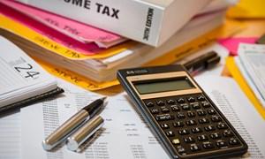 Thuế thu nhập doanh nghiệp với Quỹ tín dụng nhân dân chịu ảnh hưởng do Covid-19