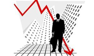 Ngấm đòn COVID-19, lợi nhuận doanh nghiệp châu Á giảm 73%