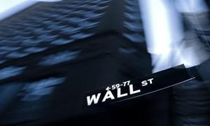 Cổ phiếu doanh nghiệp Trung Quốc trên sàn Mỹ không ngừng bị bán mạnh