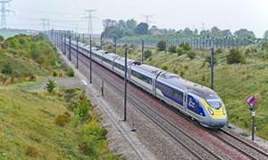 PPP là lựa chọn tối ưu cho đường sắt cao tốc Bắc - Nam