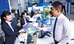 Nhà đầu tư Hàn Quốc ồ ạt đổ vốn vào ngân hàng Việt