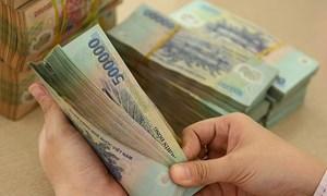 Tỉnh, thành phố trực thuộc Trung ương có 05 nguồn để tăng lương cơ sở năm 2019