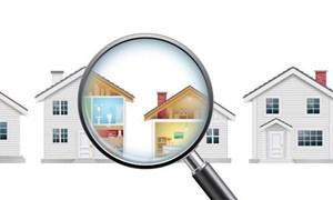Lãi vay mua nhà giảm nhanh, người dân có nên