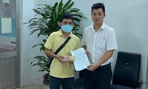 Quỹ Bảo hiểm xe cơ giới hỗ trợ nhân đạo tại Đà Nẵng