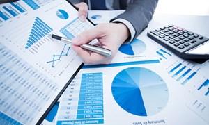 Thông tin kế toán trong phát triển tài chính toàn diện ở Việt Nam