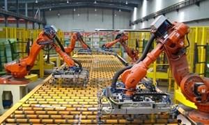 Việt Nam sẽ có 10 công ty công nghệ tỷ USD vào năm 2030