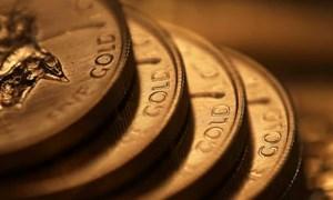 Nhiều yếu tố đẩy giá vàng tăng mạnh trong tháng 7/2021