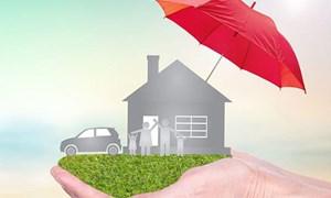 Sản phẩm bảo hiểm nhân thọ và phân khúc khách hàng cao cấp tại các ngân hàng thương mại