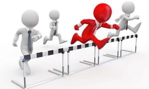 Tác động của các thành phần năng lực cạnh tranh đến kết quả hoạt động của ngân hàng thương mại