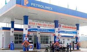 Thực hiện công bố báo cáo phát triển bền vững tại các doanh nghiệp thuộc Petrolimex