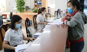 Điều kiện nghỉ hưu trước tuổi năm 2021 với lao động nữ