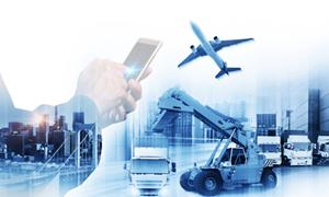Thương mại điện tử giúp thúc đẩy dịch vụ logistics phát triển