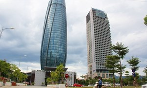 20 doanh nghiệp FDI tại Đà Nẵng bị phạt 780 triệu đồng vì vi phạm hành chính
