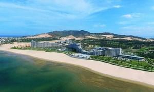 Bất động sản Bình Định: Điểm sáng từ Quy Nhơn