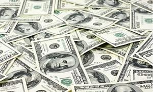 Vị thế đồng USD sẽ ra sao trong thời gian tới?