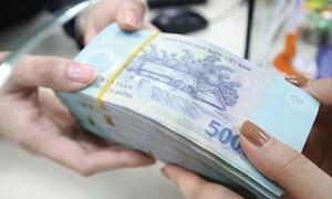 Có 200 triệu đồng, gửi ở ngân hàng nào lãi nhiều nhất?