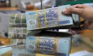 Thêm một động thái nới lỏng tiền tệ của Ngân hàng Nhà nước