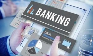 Sẽ phạt nặng hành vi thuê, mượn, mua, bán thông tin tài khoản thanh toán