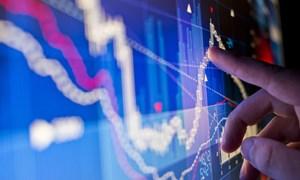 Tỷ suất sinh lợi của VN-Index và HNX-Index vào những ngày đầu tháng âm lịch