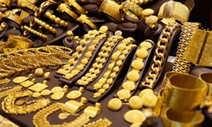 Có nên đầu tư vào vàng?