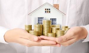 Rủi ro tại các quỹ tín dụng nhân dân giai đoạn 2015-2020: Thực trạng và giải pháp