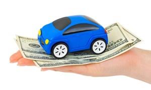 Mức trách nhiệm bảo hiểm của doanh nghiệp bảo hiểm khi xảy ra tai nạn xe cơ giới?