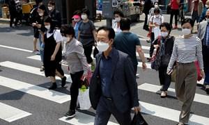Kinh tế Hàn Quốc gặp nhiều bất ổn trước làn sóng COVID-19 thứ 4