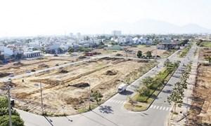 Công bố giá đất tái định cư tại một số dự án ở TP. Đà Nẵng