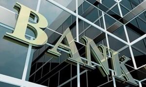 Nhiều ngân hàng châu Âu phản đối lãi suất thấp