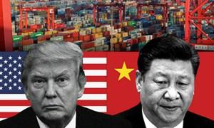 Sẽ không có thỏa thuận nào giữa Mỹ và Trung Quốc trước bầu cử 2020