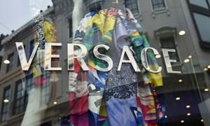 Mắc lỗi về chủ quyền lãnh thổ, các thương hiệu xa xỉ thế giới thi nhau xin lỗi người tiêu dùng Trung Quốc