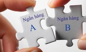 Hiệu quả tài chính của các ngân hàng thương mại Việt Nam trong quá trình tái cấu trúc