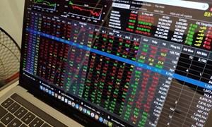 Nhân tố ảnh hưởng tới biến động giá cổ phiếu ở các loại hình doanh nghiệp tại Việt Nam
