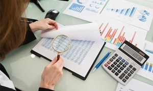 Mô hình khuôn khổ chi tiêu trung hạn và mối quan hệ với dự toán ngân sách trong kế toán công