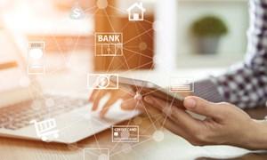 Các nhân tố ảnh hưởng đến việc tiếp cận tài chính toàn diện